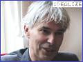 10 minuten interview met Durk Jan de Bruin