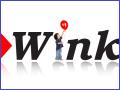mijnWinkel.nl bestaat 10 jaar