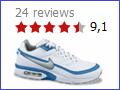 mijnwinkel reviews