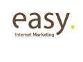 Easy.nl Internet Marketing