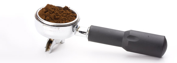 Algemene voorwaarden koffiedemo