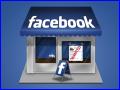 Gratis Facebookshop